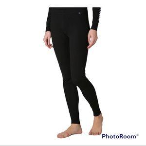 Helly Hansen Base Layer 100% Polypropylene Pants
